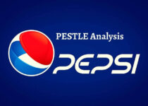 Pestle analysis of Pepsi analyzes the political, economical, social, technological, legal, environmental issues of the soft drink manufacturing company.