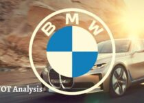 Swot analysis of BMW analyzes the strengths, weaknesses, opportunities, threats of world's leading luxury car company.