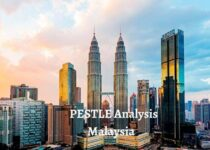 Pestle analysis of Malaysia analyzes the political, economical, social, technological, legal, environmental issues of world's fast growing developing country.