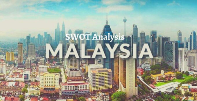 Swot analysis of Malaysia analyzes the strengths, weaknesses, opportunities, threats of the world's fastest growing developing country. Swot analysis of Malaysia analyzes the strengths, weaknesses, opportunities, threats of the world's fastest growing developing country.