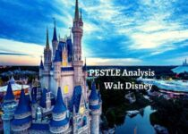 Pestle analysis of Disney analyzes the political, economical, social, technological, legal, environmental issues of the world's top entertainment company.
