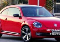 Swot analysis of Volkswagen analyzes strengths, weaknesses, opportunities, threats of world's leading automobile manufacturing brand.