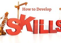 How to Develop your Skill Set