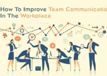 How to Improve Communication in Workplace