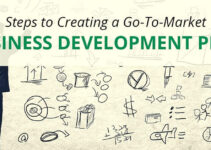What is a Business Development Plan? How to Create One