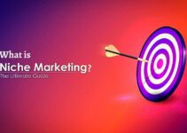 What is Niche Marketing? How it Works