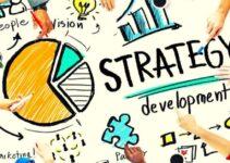 What is Strategic Development? Process/Importance