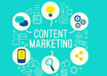 What is Content Marketing? How it Works with Examples