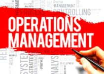 What is Operation Management? Roles & Planning Operation System