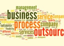 What is Business Process Outsourcing? Types/Benefits/Uses